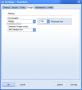 eXPert PDF Standard Edition 4