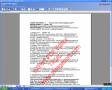 eXPert PDF Standard Edition 1
