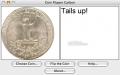 Coin Flipper 2