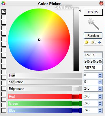 Capture .NET Pro v3 Screenshot 7