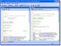 C++ Code Export 1