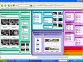 Datashake desktop 1