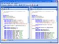 Java Code Export 1