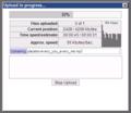 XUpload Pro 1