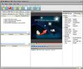 WinXMedia DVD iPod Video Converter 1