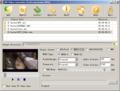 IBN Video Converter 1
