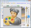 Junior Icon Editor 1