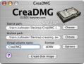 CreaDMG 1