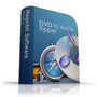 Magicbit DVD to Audio Ripper 3