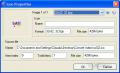 Sib Icon Editor 4