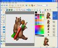 Sib Icon Editor 1
