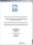 Aloaha PDF Signator 1