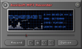 Auvisoft MP3 Recorder 1