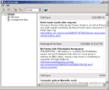 Briz RSS Reader 1