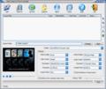 Allok Video to iPod Converter 1