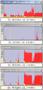 MING Bandwidth Monitor 1