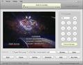 Lenogo TV to iPod Video Transfer 1