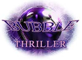 Bubble Thriller 1