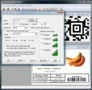 bcTester Barcode Reading and Testing 1