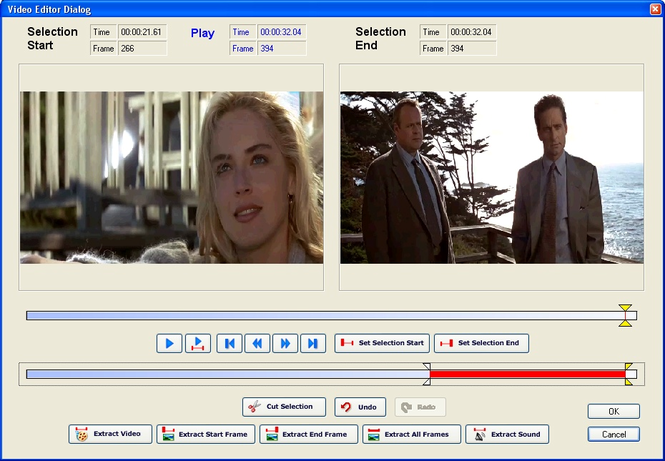 AutoScreenRecorder Screenshot
