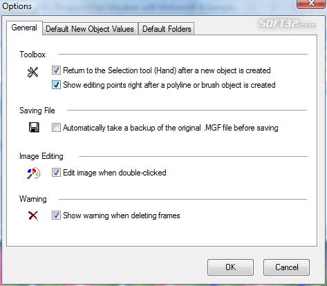 MotionGIF Screenshot 8