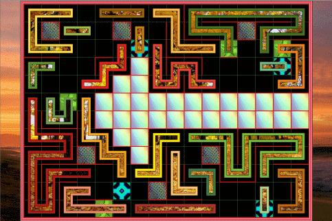 LOOPical Screenshot