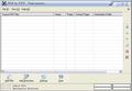 Ap PDF to TIFF converter 1