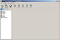 CatStudio Catalog Publishing Software 1