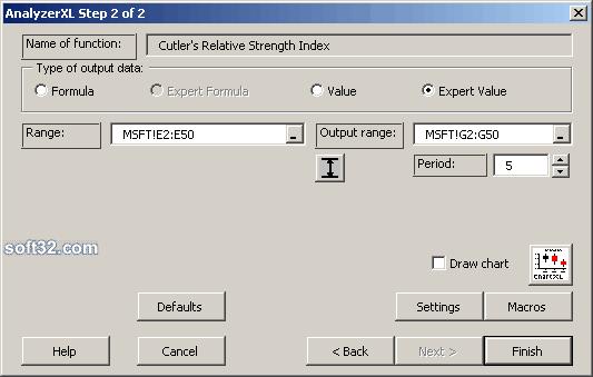 TraderXL Pro Screenshot 2