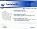Registry Speedup 1
