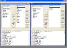 TurboFTP SDK Screenshot