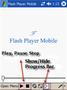 Flash Player Mobile 1