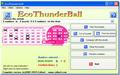 EcoThunderball 1