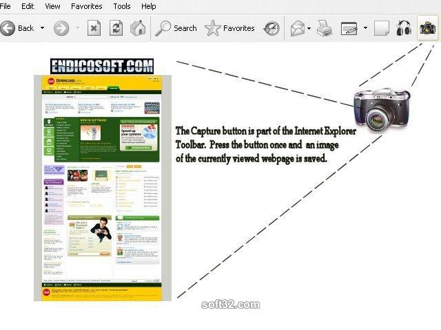 Webpage Capture Screenshot 4