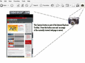 Webpage Capture 1