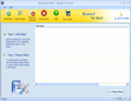Nucleus Kernel Word Document Repair Software 1