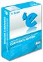 eScan Corporate Edition 1