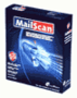 MailScan 6.1 for DMail/SurgeMAIL 1