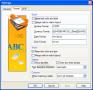 PDF2XL: Convert PDF to Excel 3