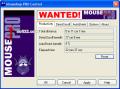MouseImp Pro Live! 3