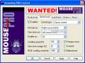 MouseImp Pro Live! 4