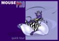 MouseImp Pro Live! 1