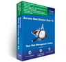 Acronis Disk Director Suite Upgrade 1