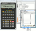 DreamCalc DCS Scientific Calculator 1