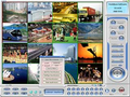 H264 WebCam 1
