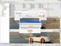 Graphics Converter Pro 2013 2