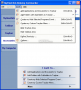 Innovatools Desktop Commander 2