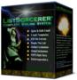 List Sorcerer 1