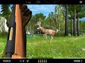Deer Drive 1