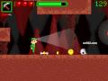 Cave Jumper 4